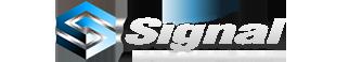 Signal Kustom