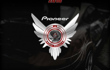 Pioneer Red Squad Campaign Bali